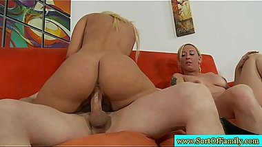 Will not stepdaughter in action realsex fucking real quite good topic